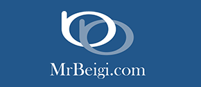 mr-beigi.co.uk