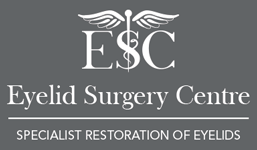 Eyelid Surgery Centre | Eyelid & Midface Specialist Surgeon | Cosmetic Clinic Norfolk